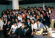 View The [:en] PCP Students and Graduates [:ja]PCP生とOBOG会 Album