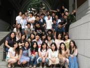 View The [:en]PCP Class of 2014[:ja]PCP8期生 Album