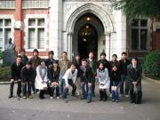 View The [:en]PCP Classes of 2008 and 2009[:ja]PCP2期生・3期生 Album