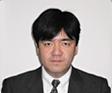 AKIYAMA, Yutaka