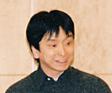 藤田 康範