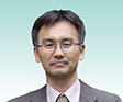 IIDA, Takashi