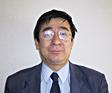 伊藤 幹夫