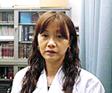町田 慶子
