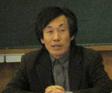 ONISHI, Hiroshi