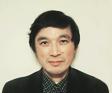 田中 辰雄