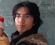 木村 太郎