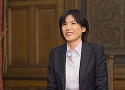 山口 祐子 写真2