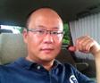 WU Maosong