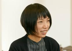 福田 桃子 写真