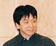 FUJITA, Yasunori