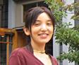 FUJIWARA-GREVE, Takako
