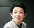 MATSUBARA, Akiko