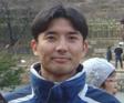 MORIFUJI, Takayuki