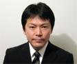 NAGAKURA, Daisuke