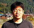 YAMADA, Hiroyuki