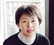 YASHIMA, Yukari