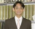 YOSHIKAWA, Tatsuo