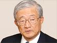 index_ph_higuchi
