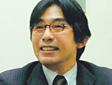 index_ph_nakao