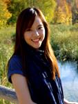 Michelle Jeanne Poh