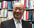 AKABAYASHI, Hideo