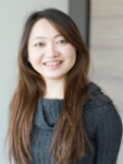 Jenell Yan Shan Lau
