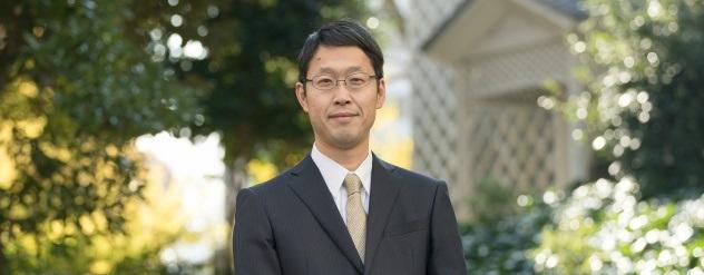 慶應義塾大学経済学部・大学院経済学研究科