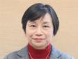 杉岡 洋子  写真