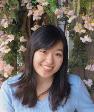 Yukiko Iwamoto